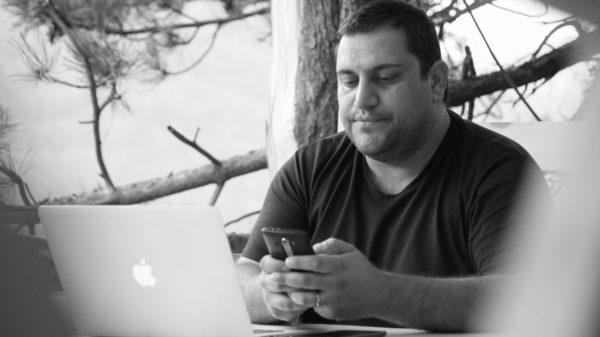 Դասական մարքեթինգ VS Թվային մարքեթինգ․ Արտակ Հարությունյան