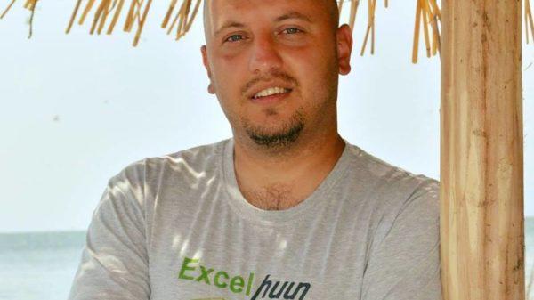Թող լավագույն աշխատողներն իմանան բոլոր ծրագրերը. գործարարին Excel է պետք. Մայիս Մարգարյան