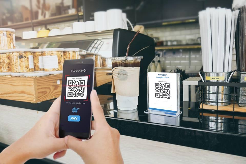 PayVa application-ն առաջարկում է чек-ից անցնել check in-ի.Վլադիմիր Դանիելյան