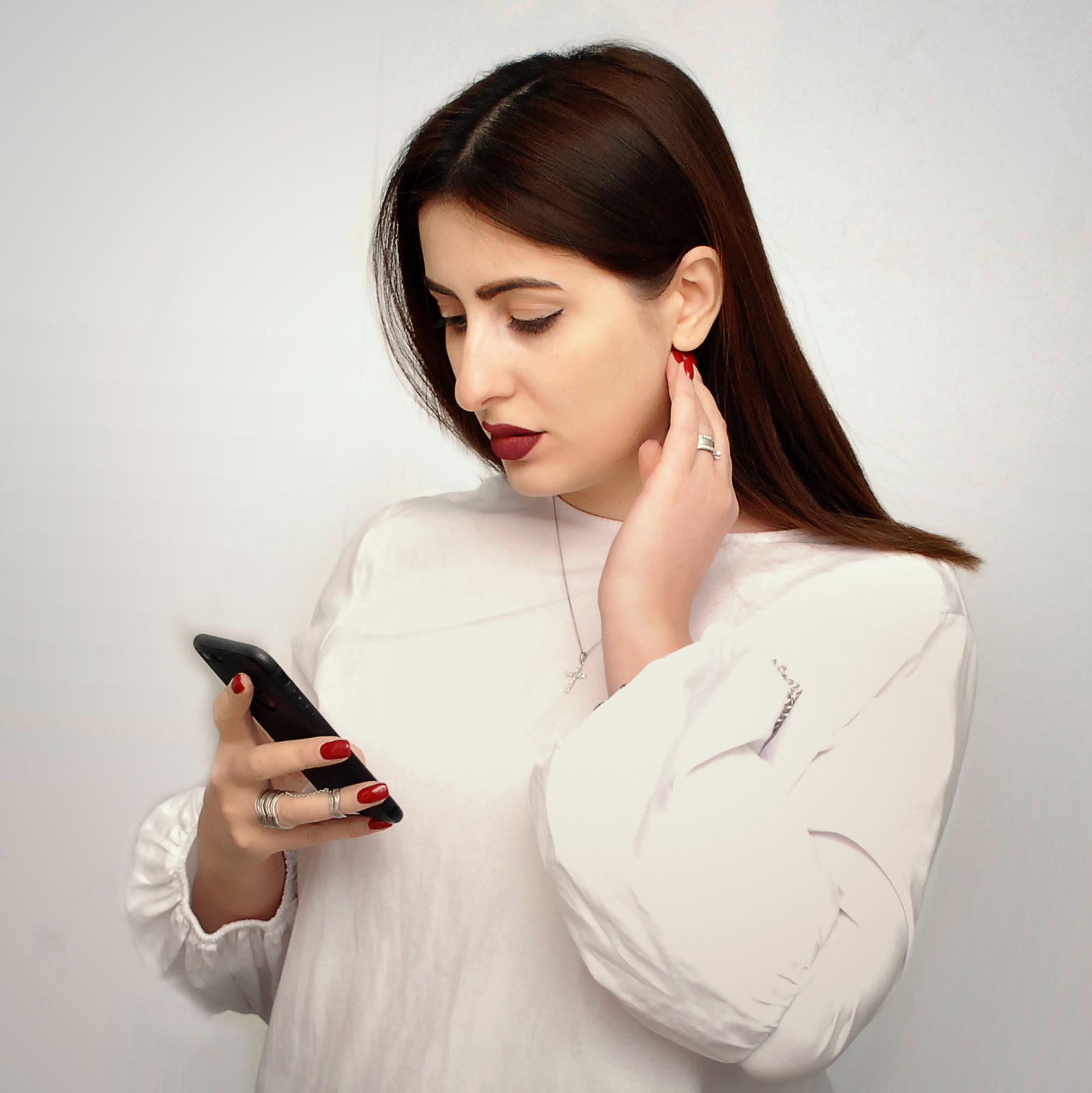 Կարճ հաղորդագրություններ. ամենամատչելի և արդյունավետ մարքեթինգային գործիքը. Անի Դաջունց
