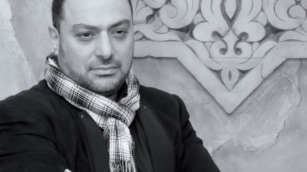 Արդյո՞ք մարքեթինգը դեր ունի պետական կառավարման օղակներում. Հովհաննես Թովմասյան