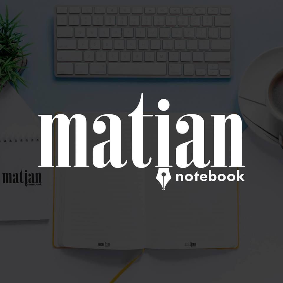 Լոգոն ու անունը մտածել ենք միանգամից ու հենց առաջին ամսում վաճառք ենք ունեցել. Գոհար Նալբանդյան