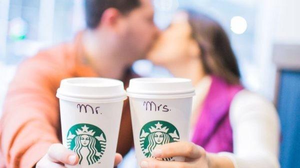 Այն, ինչ չգիտես Starbucks-ի մասին