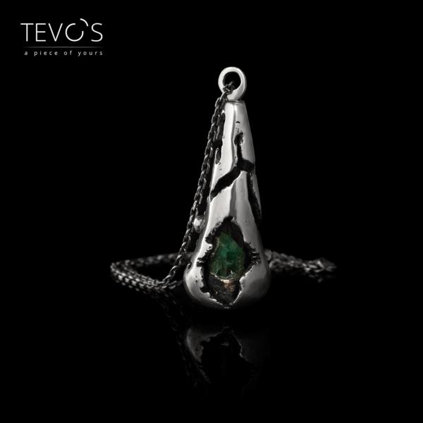 Երբ լոգոն մարքեթինգային լուծում է ստացել, զարդերը՝ ստեղծագործական. Հերմինե Ասլանյան
