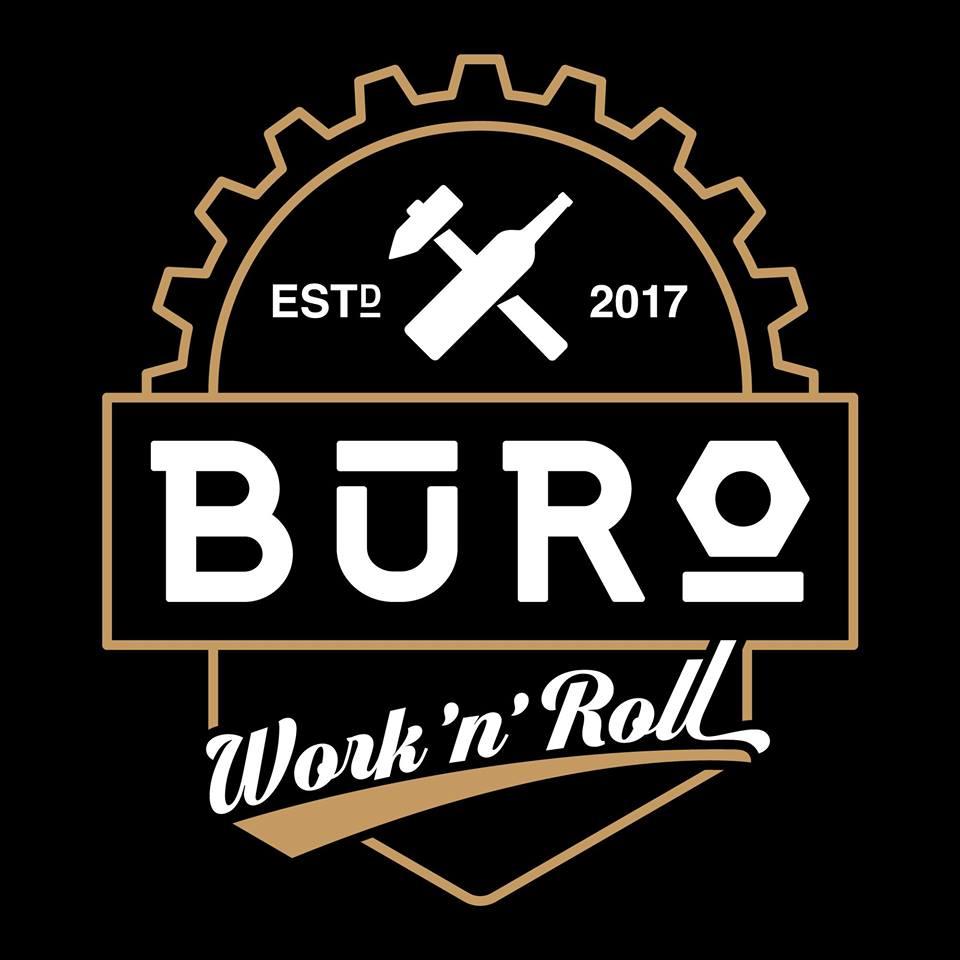 4 ժամ հերթ կանգնել ջահ ձեռք բերելու համար. թե ինչպես «BŪRO»-ն մարքեթինգային լուծման համար չի խնայում ոչ մի ռեսուրս