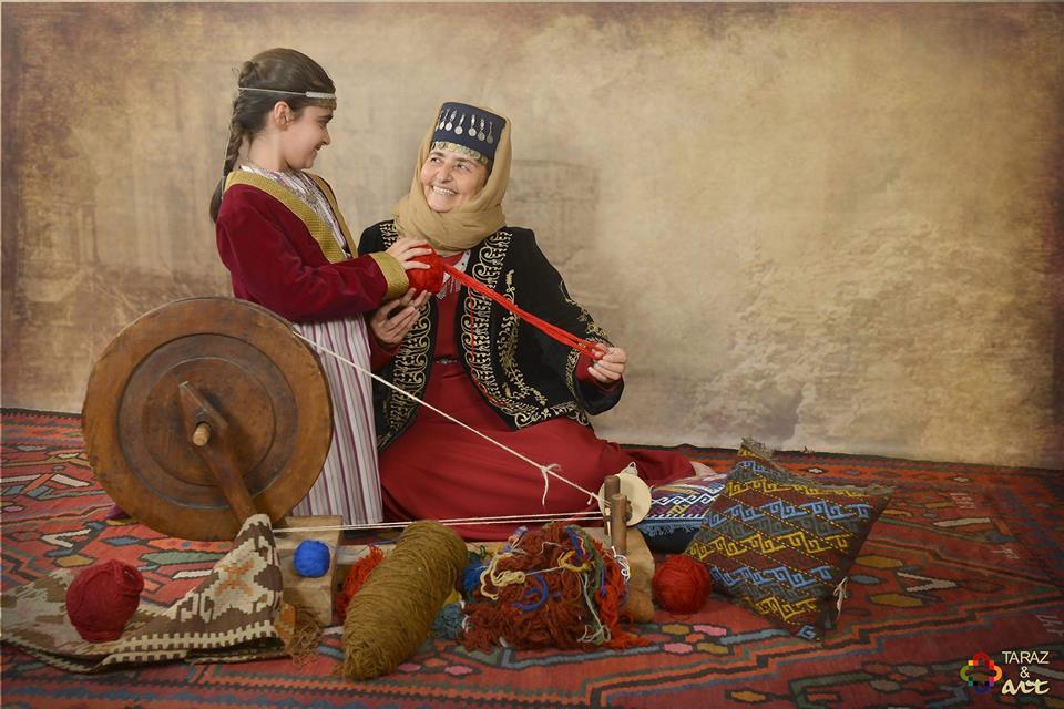 Հայաստանը որպես շուկա դիտարկելը սխալ է, Հայաստանը վայր է, որտեղ պետք է ստեղծել, իսկ վաճառքն իրականացնել դրսում. Լիլիթ Մելիքյան