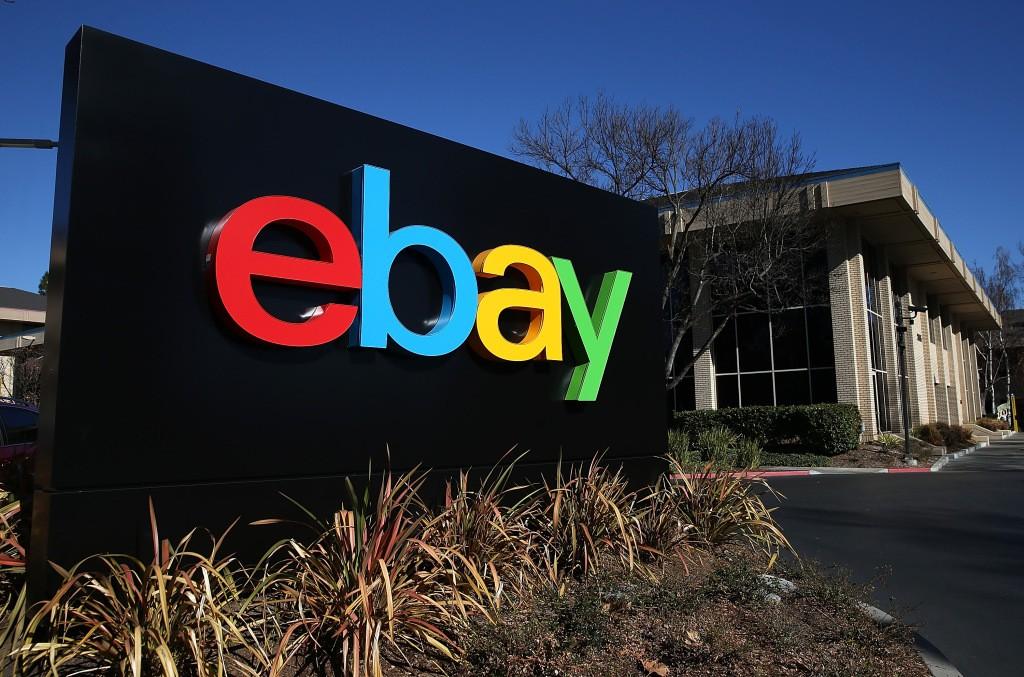 Այն, ինչ չգիտես Ebay-ի մասին