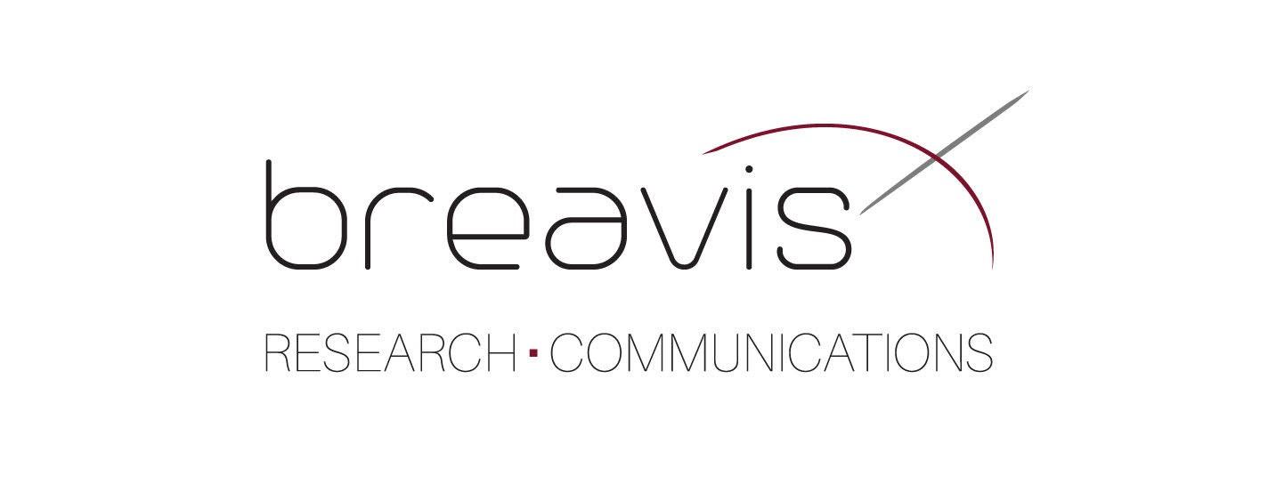 Ներքին մարքեթինգը՝ դրսում դիրքավորվելու կարևոր պայման. թե ինչպե՞ս է Բրեվիսն իրականացնում մարքեթինգը. Ալեքսանդր Պլատո