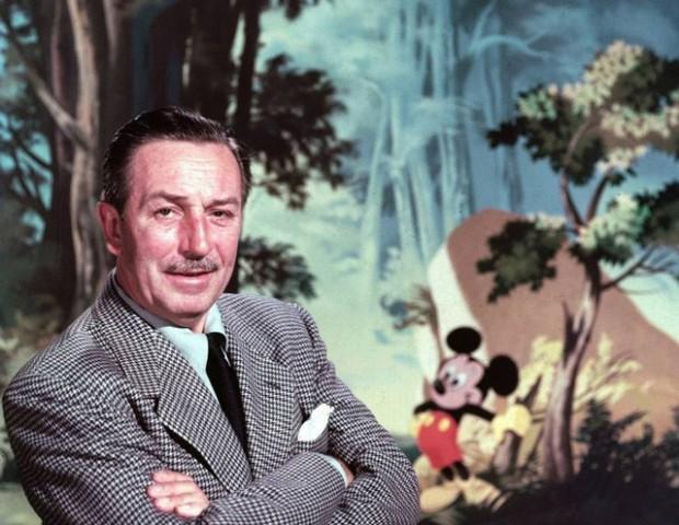 Այն, ինչ չգիտես Disney-ի մասին