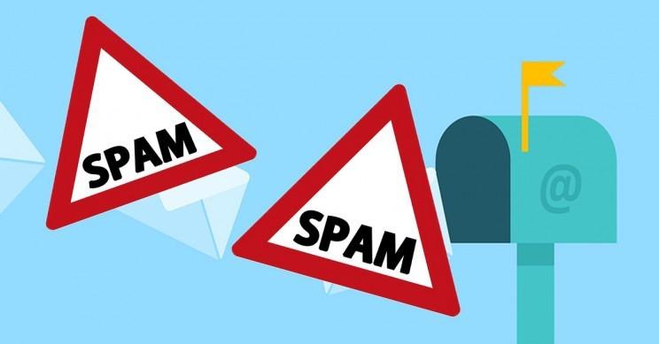 Email մարքեթինգի ոսկե կանոններ, որոնք խախտել չի կարելի. Գայանե Մելքումյան