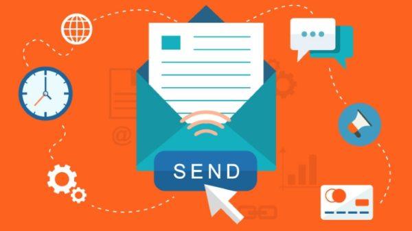 Email մարքեթինգի ոսկե կանոններ, որոնք խախտել չի կարելի