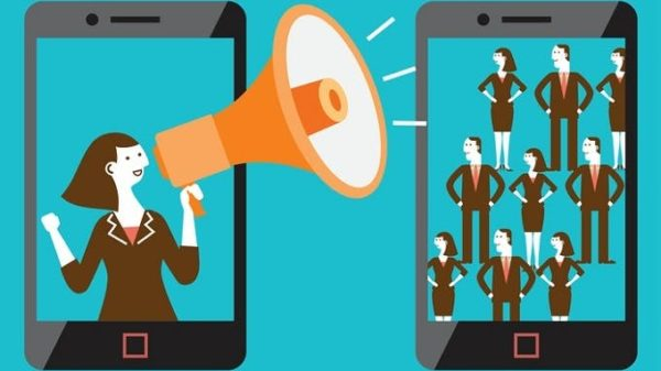 Ի՞նչ է Influencer մարքեթինգը և ինչպե՞ս է այն աշխատում