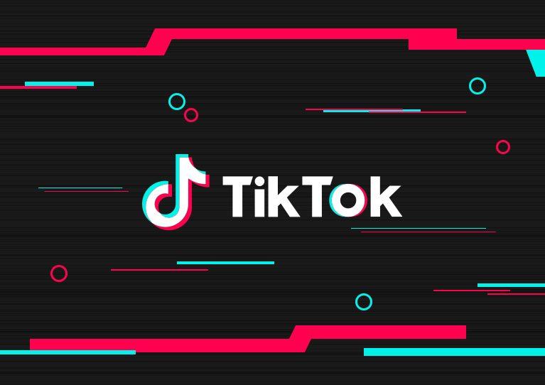 TikTok-ն ամենաշատ բեռնվող հավելվածների հնգյակում է