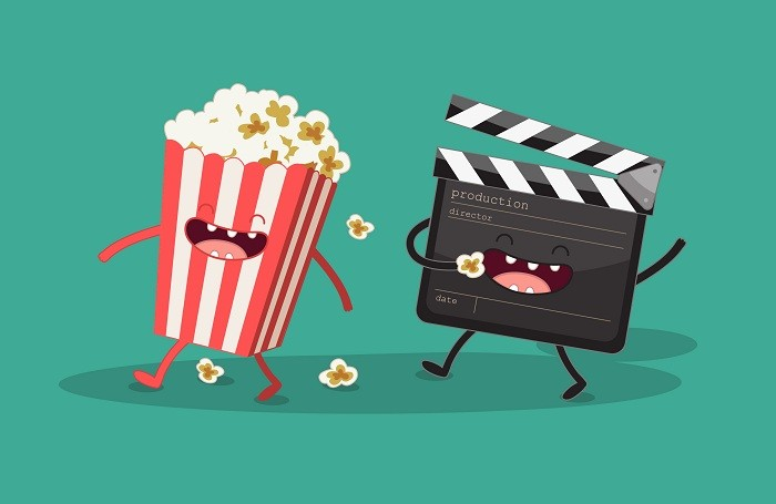 5 ֆիլմ մարքեթինգի և գովազդի մասին. մաս առաջին