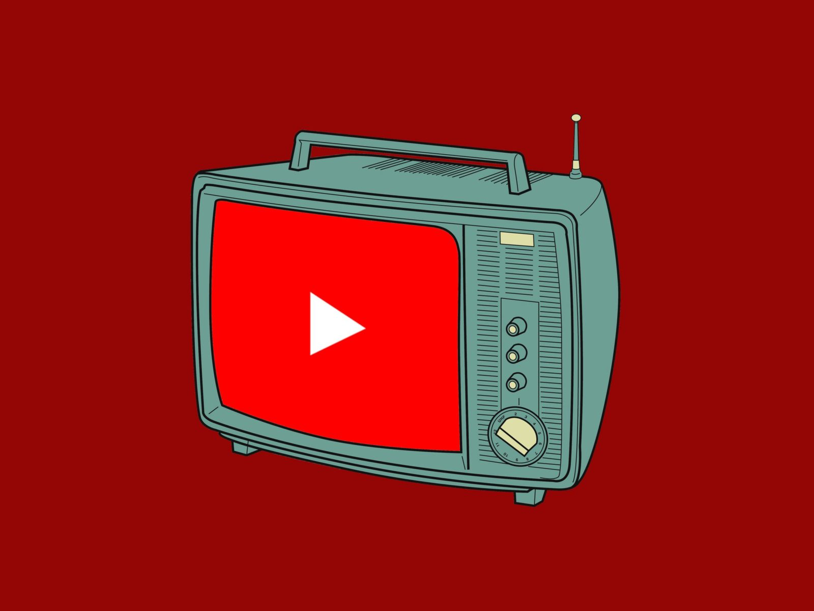 Վիդեոգովազդի 3 կարևոր հնարք, որոնք կօգնեն գրավել լսարանը
