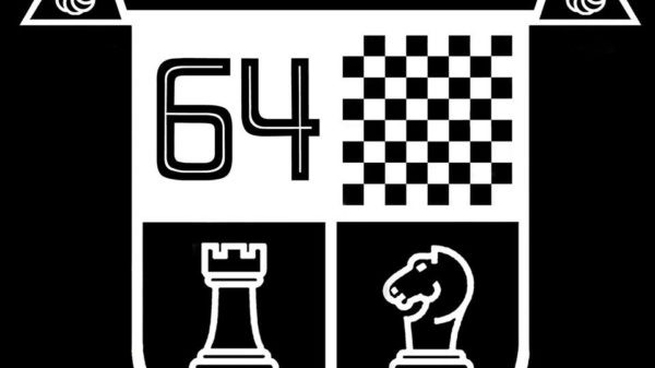 «64 շախմատի դպրոց». երբ բիզնեսի շատ կանոններ հանված են և առաջնայինն արդյունքն է. Նորայր Հովհաննիսյան