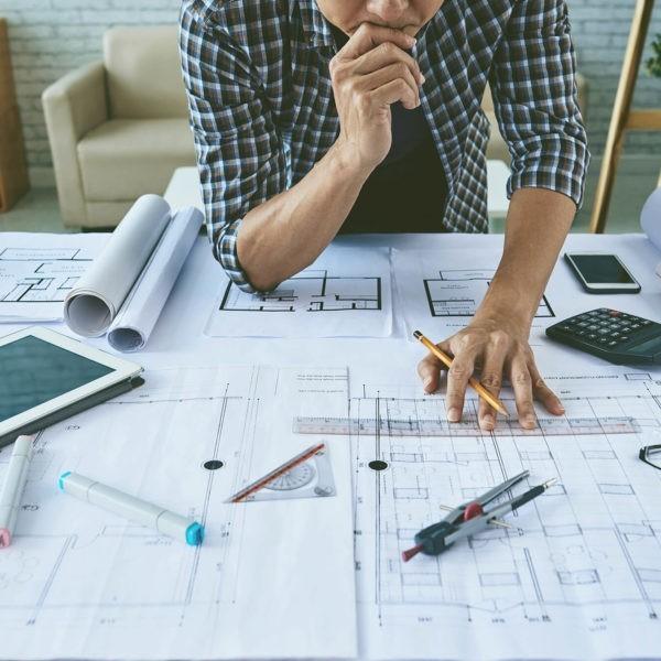Մարքեթինգը ճարտարապետության մեջ. ինչպե՞ս զարգացնել ճարտարապետական փոքր ձեռնարկությունները