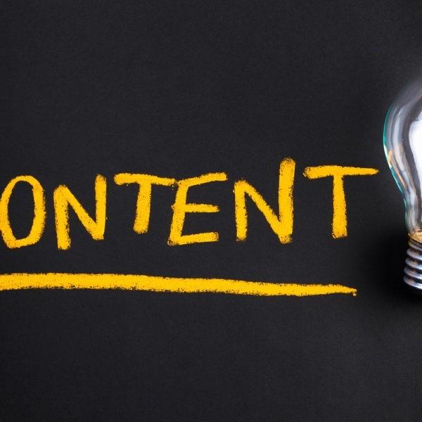 Content marketing` ամենապահանջված մարքեթինգային գործիքը. համառոտ ուղեցույց