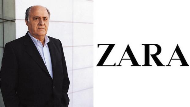 Աշխարհահռչակ Zara ընկերությունը գրեթե գումար չի ծախսում իր բրենդի գովազդի համար, ի՞նչ է անում փոխարենը