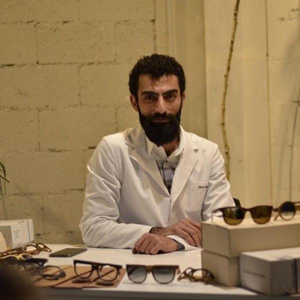 Նվազագույնը 60 ժամ յուրաքանչյուր ակնոցի համար. հայկական Twinz բրենդի հաջողության գաղտնիքը
