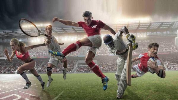 Մարքեթինգային արշավները սպորտային խաղերի ժամանակ. 8 միլիոն վաճառված մարզաշապիկ մեկ ամսում