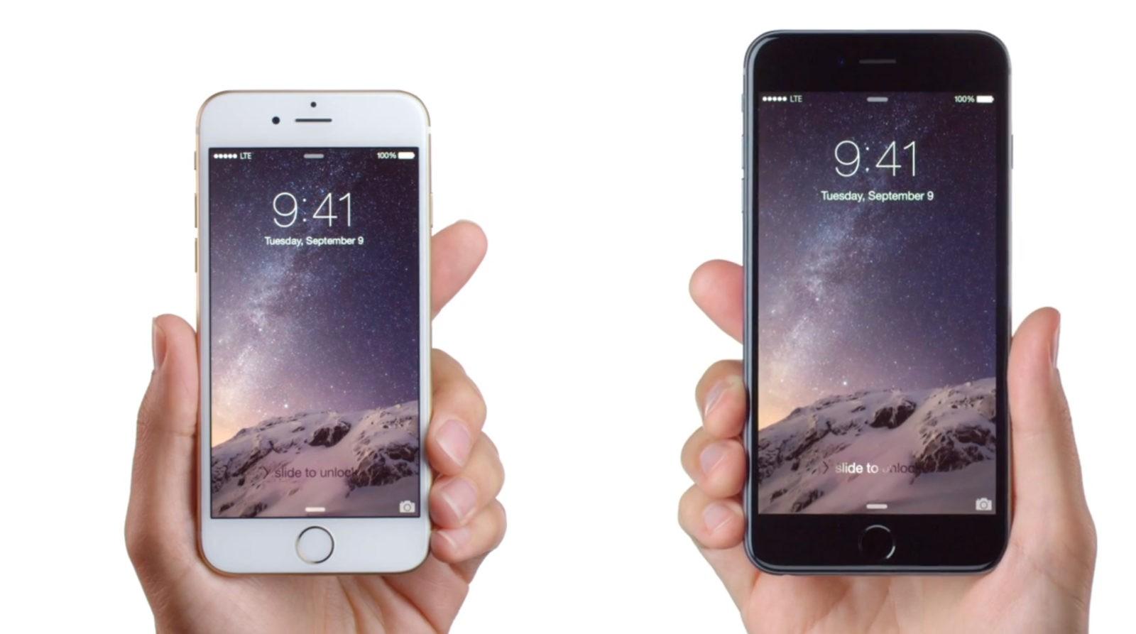 Apple-ի մարքեթինգը՝ հզոր ուժ
