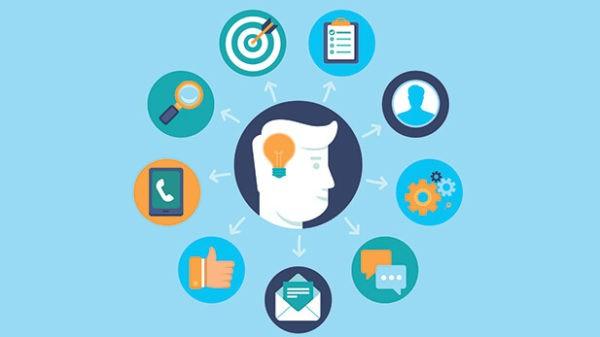 Հոգեբանական 5 հնարք մարքեթինգի մասնագետների համար