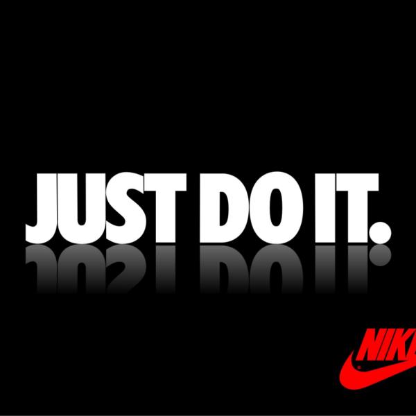Այն, ինչ չգիտես Nike-ի մասին