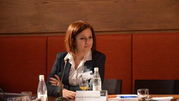 Գրական գործակալ. ինչպե՞ս են հայ հեղինակների գործերը հրատարակվում միջազգային շուկայում