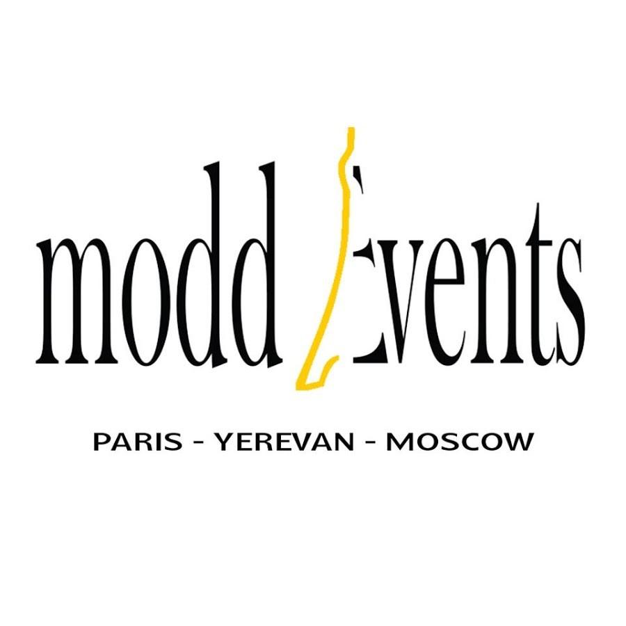 Միօրինակությունից դուրս իվենթները՝ «Modd Events»-ի հետ. Քրիստինե Վարդանյան