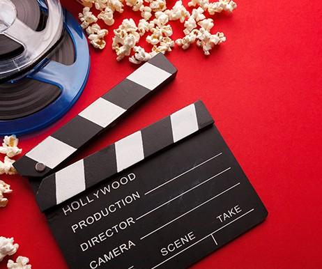 5 ֆիլմ մարքեթինգի և գովազդի մասին. մաս երկրորդ