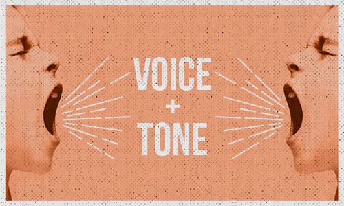 Բրենդի ձայնը՝ մարքեթինգային կարևոր բաղադրիչ