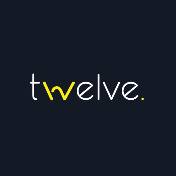 Մարքեթինագային ճիշտ արշավը կարող է հասցնել հաջողության գագաթնակետին. Twelve Company